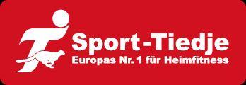 Logo Sport-Tiedje