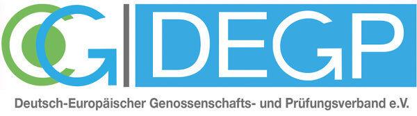 Deutsch-Europäischer Genossenschafts- und Prüfungsverband e.V.